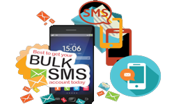 bulk sms services in Andhra Pradesh, Promotional SMS, Transactional SMS, SMS Marketing