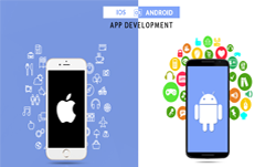 android app developers, Mobile App Developers, Android Application Developers, Mobile Apps Development Company